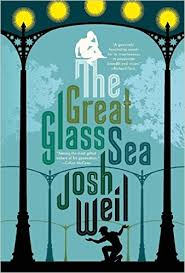 the-great-glass-sea