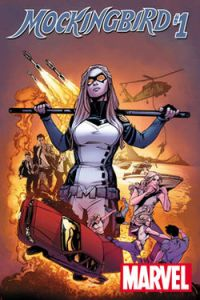 cover_of_mockingbird-1