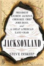 jacksonland-by-steve-inskeep-v2